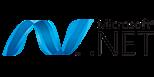 .net developers nearshore