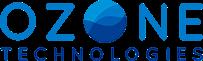 Ozone Technologies
